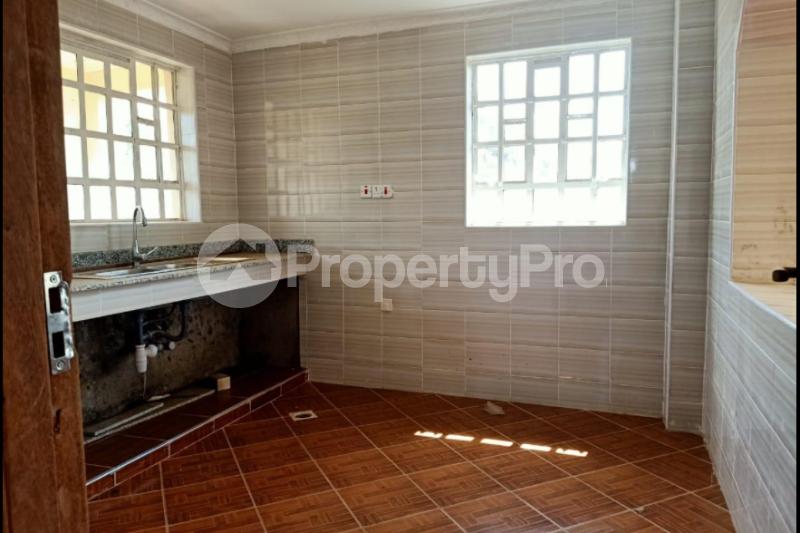 3 bedroom Houses for sale - Kamakis Ruiru - 2