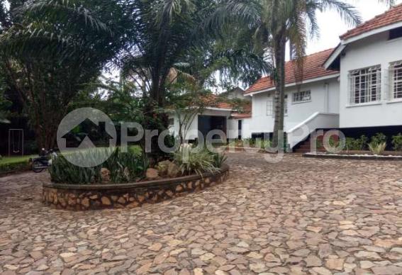 3 bedroom Apartment for rent Near Germany Embassy in Kololo Kasanda Central - 0