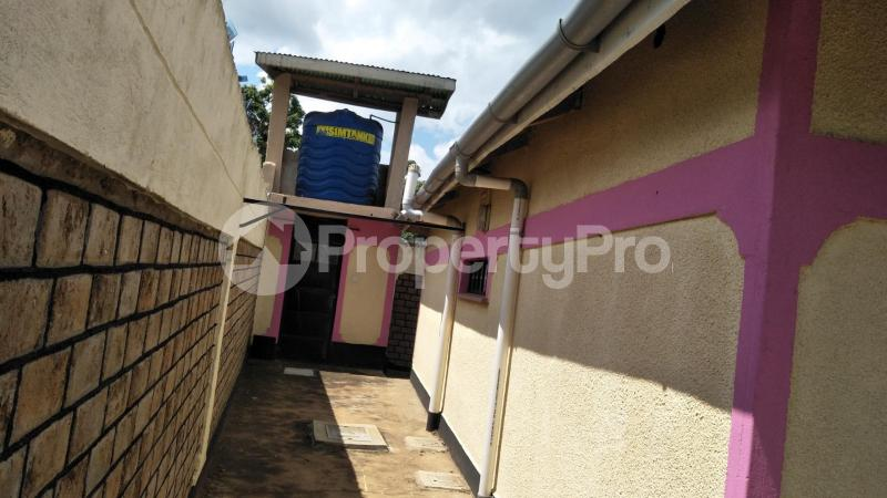 3 bedroom Bungalow Houses for sale Bungoma Town Bungoma - 13