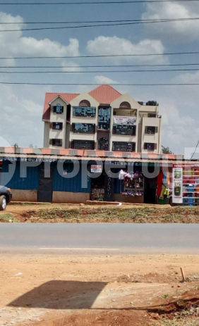 3 bedroom Flat&Apartment for sale Ndumberi Kiambu - 3