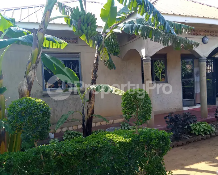 3 bedroom Apartment for sale Iganga Eastern - 1
