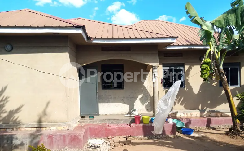3 bedroom Apartment for sale Iganga Eastern - 0