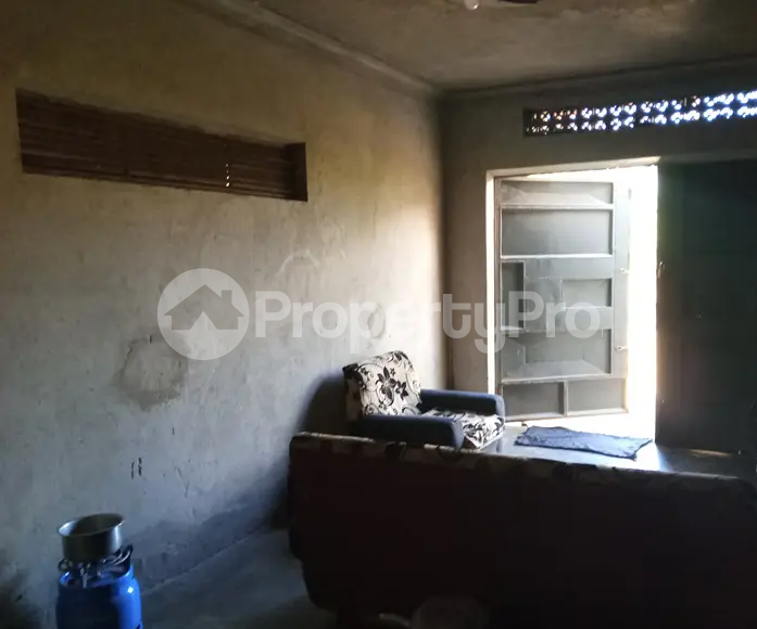3 bedroom Apartment for sale Iganga Eastern - 3