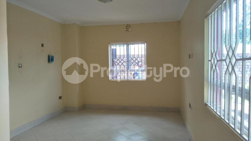 3 bedroom Bungalow Houses for sale Bungoma Town Bungoma - 19