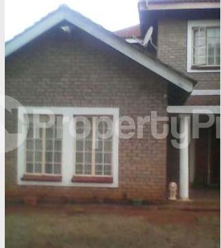Houses for rent Nharira, Norton Mashonaland West - 0