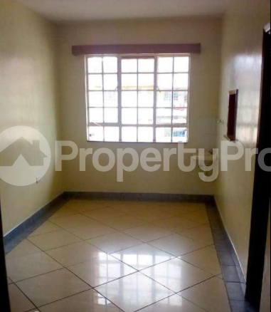3 bedroom Flat&Apartment for rent Mfangano Island Ndhiwa Homa Bay - 2