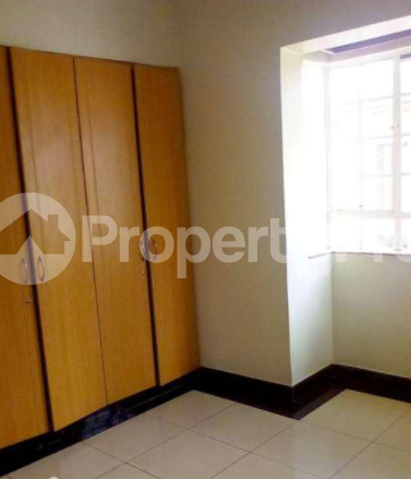 3 bedroom Flat&Apartment for rent Mfangano Island Ndhiwa Homa Bay - 7
