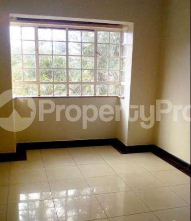 3 bedroom Flat&Apartment for rent Mfangano Island Ndhiwa Homa Bay - 5