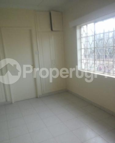 4 bedroom Houses for sale Jamhuri estate Woodley/Kenyatta Golf Course Nairobi - 2