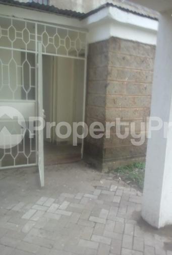4 bedroom Houses for sale Jamhuri estate Woodley/Kenyatta Golf Course Nairobi - 0