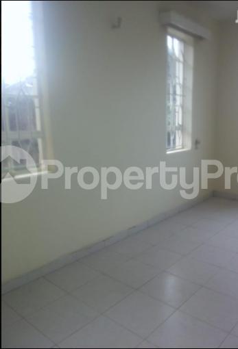 4 bedroom Houses for sale Jamhuri estate Woodley/Kenyatta Golf Course Nairobi - 1