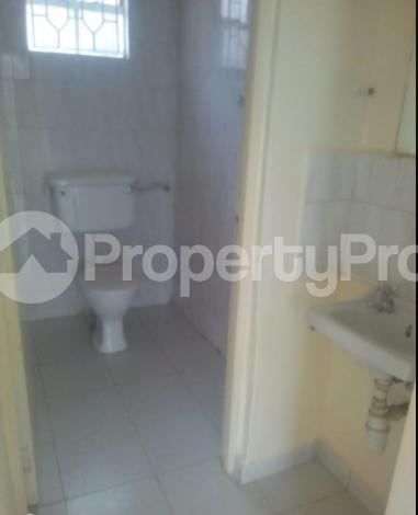 4 bedroom Houses for sale Jamhuri estate Woodley/Kenyatta Golf Course Nairobi - 3