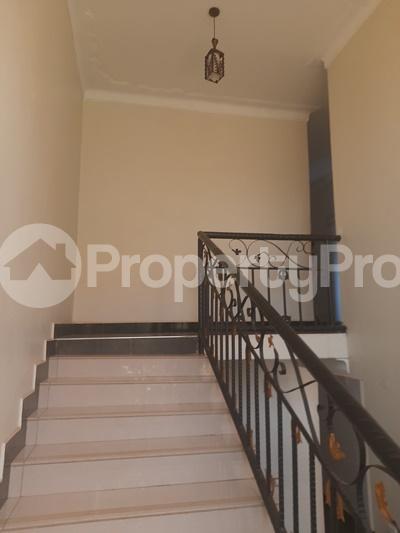 4 bedroom Apartment Block Apartment for rent Walukuba-Masese Rd, Jinja, Uganda Jinja Eastern - 4