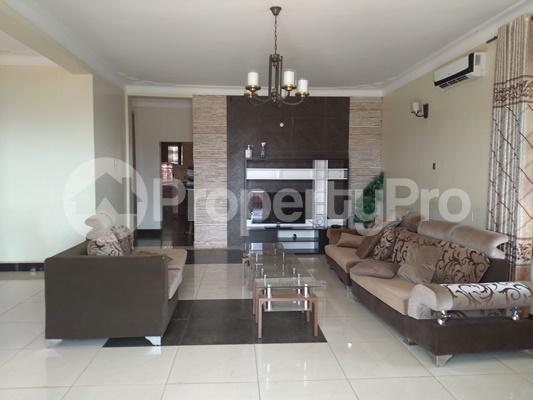 4 bedroom Apartment Block Apartment for rent Walukuba-Masese Rd, Jinja, Uganda Jinja Eastern - 7