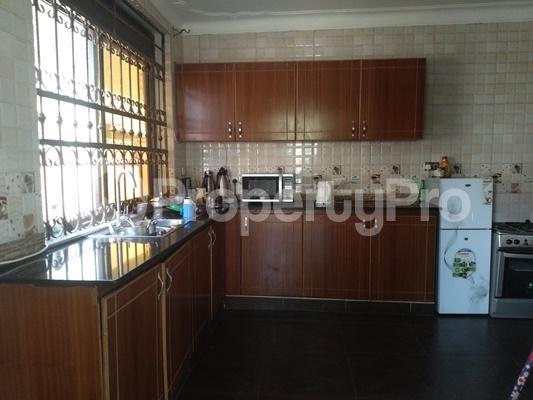 4 bedroom Apartment Block Apartment for rent Walukuba-Masese Rd, Jinja, Uganda Jinja Eastern - 8