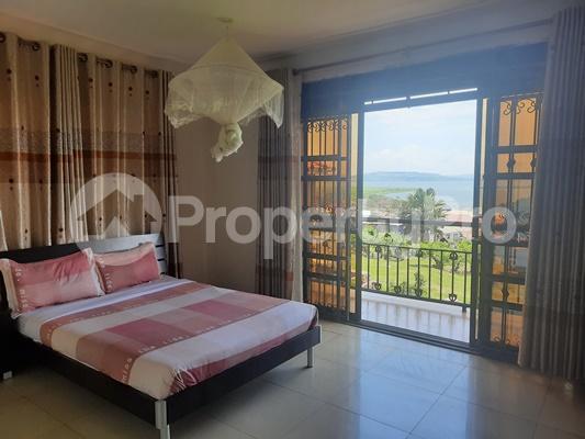4 bedroom Apartment Block Apartment for rent Walukuba-Masese Rd, Jinja, Uganda Jinja Eastern - 6