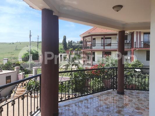 4 bedroom Apartment Block Apartment for rent Walukuba-Masese Rd, Jinja, Uganda Jinja Eastern - 5