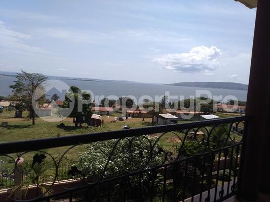 4 bedroom Apartment Block Apartment for rent Walukuba-Masese Rd, Jinja, Uganda Jinja Eastern - 10