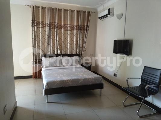4 bedroom Apartment Block Apartment for rent Walukuba-Masese Rd, Jinja, Uganda Jinja Eastern - 9