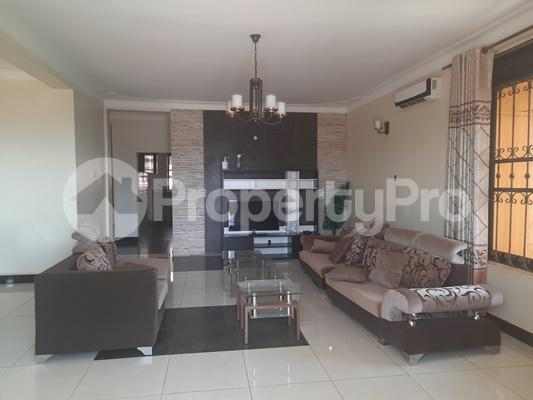 4 bedroom Apartment Block Apartment for rent Walukuba-Masese Rd, Jinja, Uganda Jinja Eastern - 2