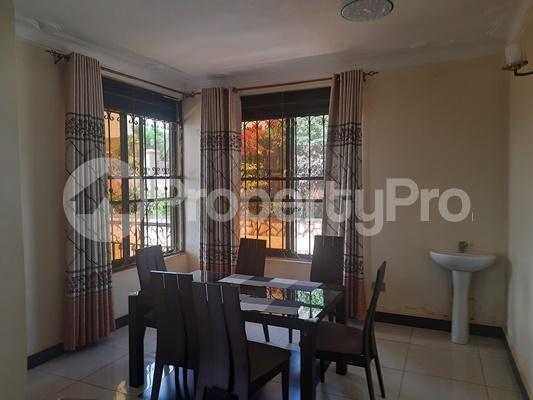 4 bedroom Apartment Block Apartment for rent Walukuba-Masese Rd, Jinja, Uganda Jinja Eastern - 3