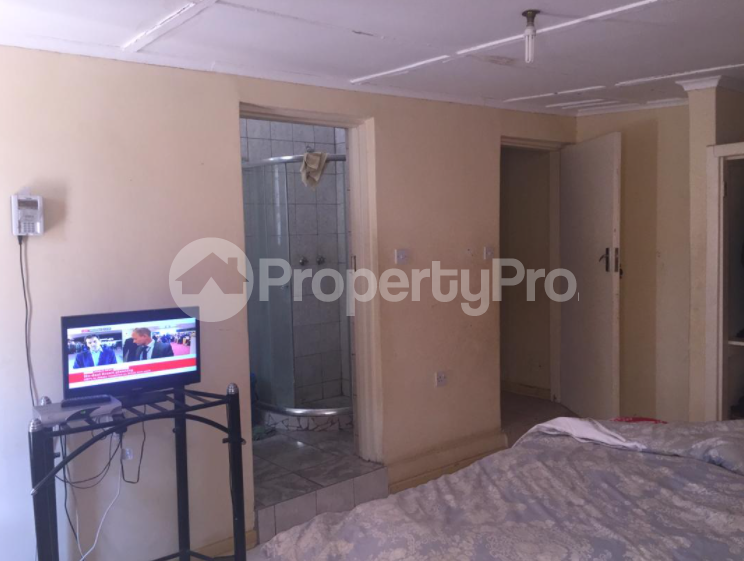 4 bedroom Houses for rent Greendale Harare East Harare - 5