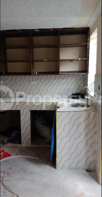 Houses for sale - Ruai Nairobi - 1