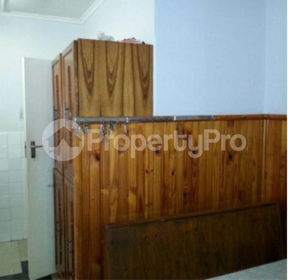 4 bedroom Houses for sale Masvingo Rhodesville Harare East Harare - 4