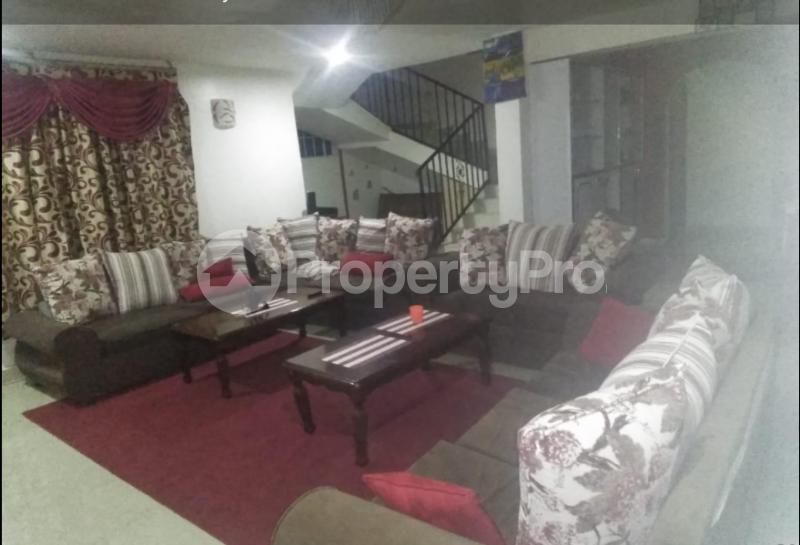 4 bedroom Houses for sale - Membley Ruiru - 1