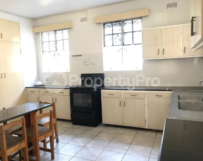 4 bedroom Houses for rent Highlands Harare North Harare - 3