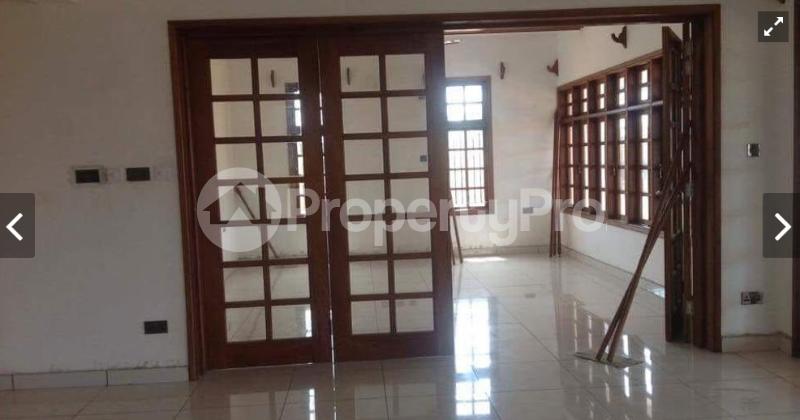 4 bedroom Houses for sale vipingo Kilifi North Kilifi - 2