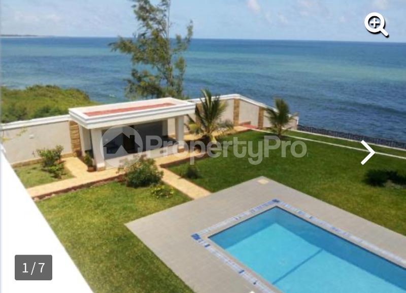 4 bedroom Houses for sale - Kilifi North Kilifi - 0