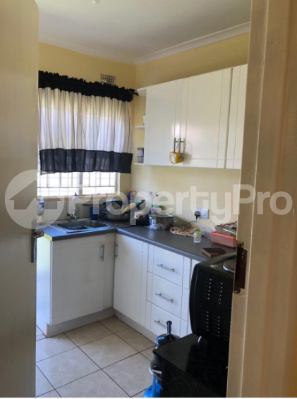 4 bedroom Houses for sale Kuwadzana Harare High Density Harare - 3