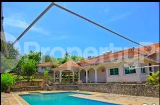 4 bedroom Houses for sale vipingo Kilifi North Kilifi - 4