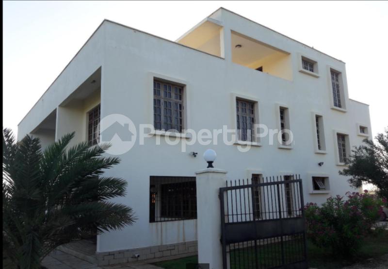 4 bedroom Houses for sale vipingo Kilifi North Kilifi - 0