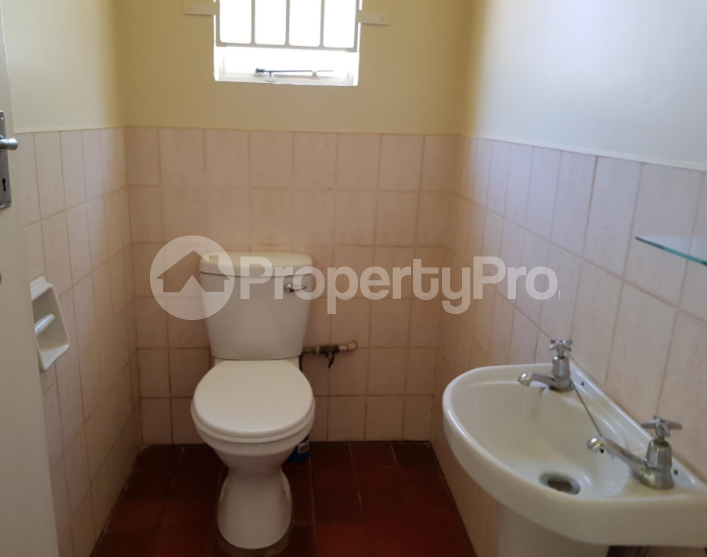 4 bedroom Houses for rent Chisipite Colne Valley Harare North Harare - 3