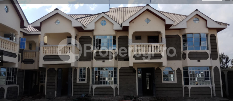 Houses for sale - Ruai Nairobi - 0