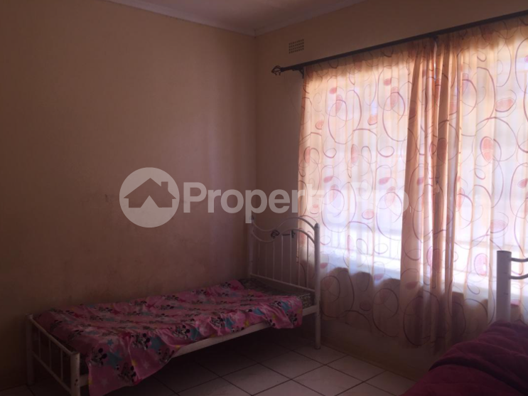 4 bedroom Houses for rent Greendale Harare East Harare - 6