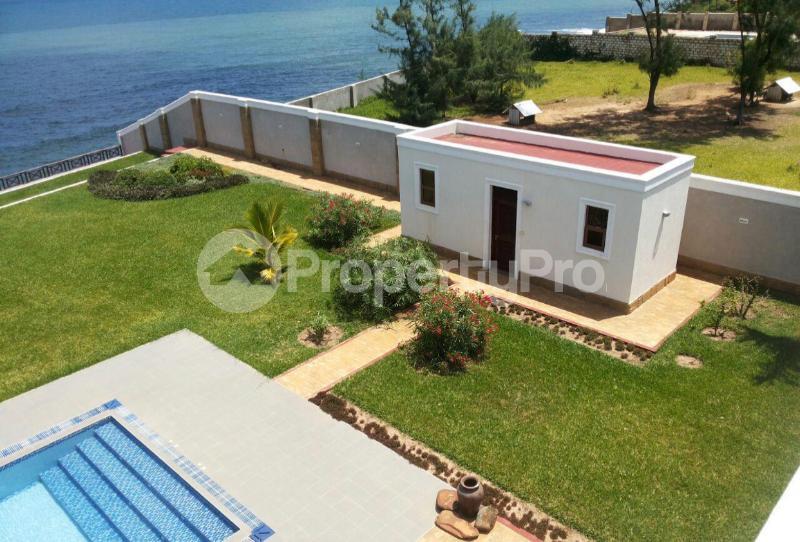4 bedroom Houses for sale - Kilifi North Kilifi - 2