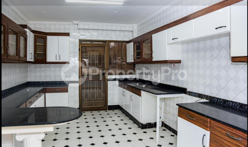 Houses for sale - Westlands Nairobi - 2