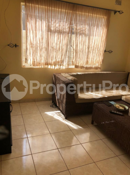 4 bedroom Houses for sale Kuwadzana Harare High Density Harare - 1