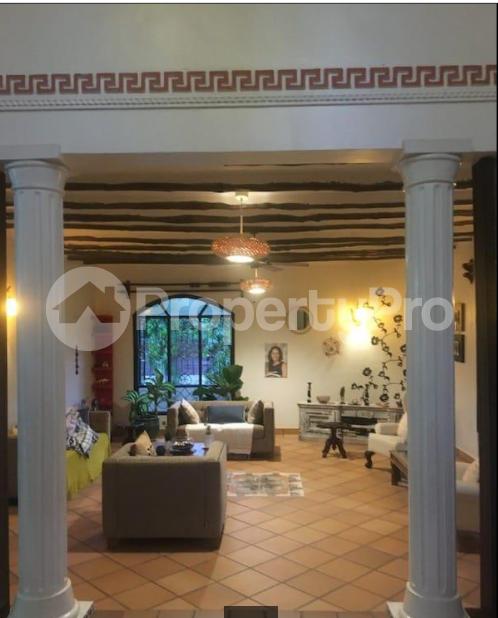 4 bedroom Houses for sale - Mtwapa Kilifi South Kilifi - 2