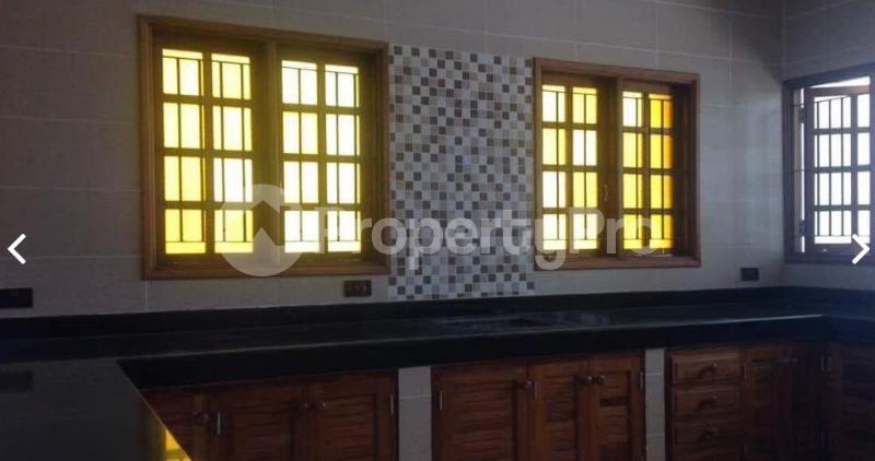 4 bedroom Houses for sale vipingo Kilifi North Kilifi - 1