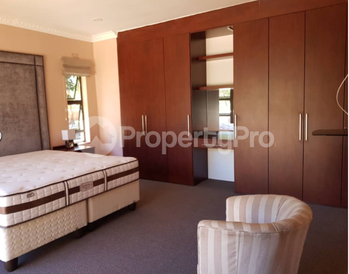 4 bedroom Houses for rent Chisipite Harare South Harare - 6
