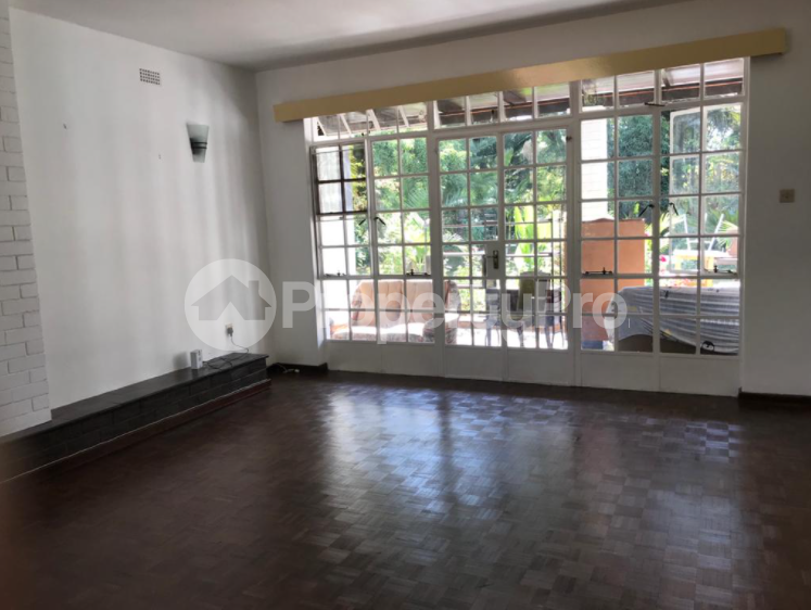 4 bedroom Houses for rent Highlands Harare North Harare - 4