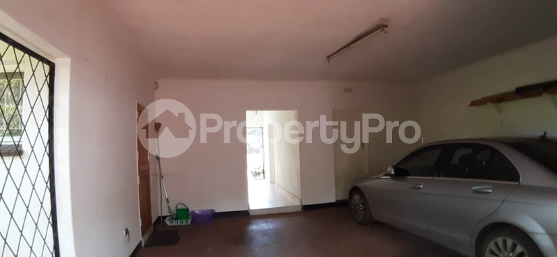 4 bedroom Houses for rent Colne Valley Harare North Harare - 4