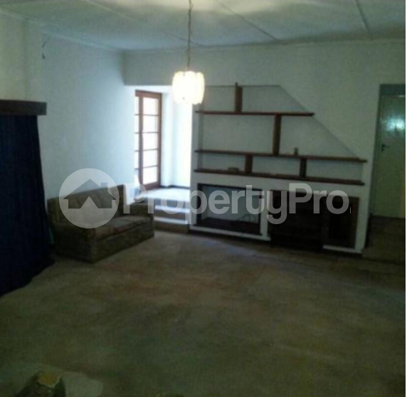 4 bedroom Houses for sale Masvingo Rhodesville Harare East Harare - 1