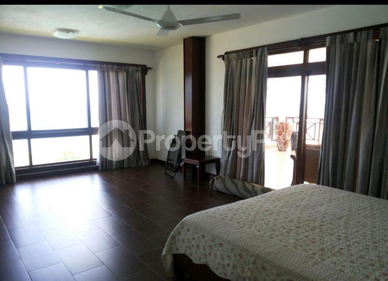 4 bedroom Houses for sale - Kilifi North Kilifi - 3