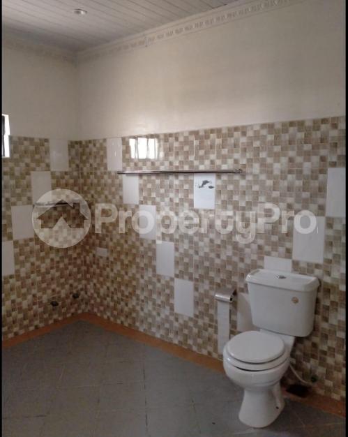 4 bedroom Houses for sale - Membley Ruiru - 3