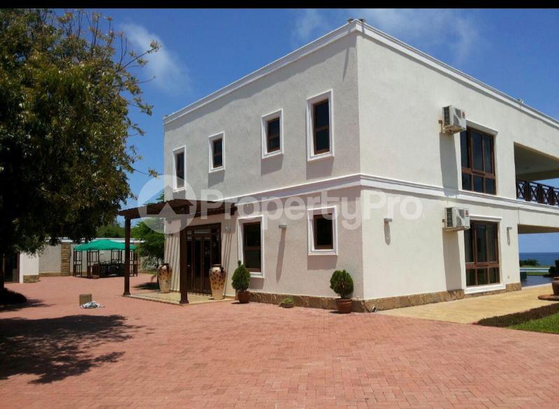 4 bedroom Houses for sale - Kilifi North Kilifi - 1